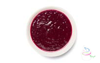 boysenberry-compote