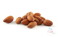 toppings-almonds_002