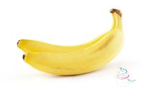 toppings-banana