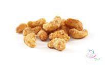 toppings-cashew